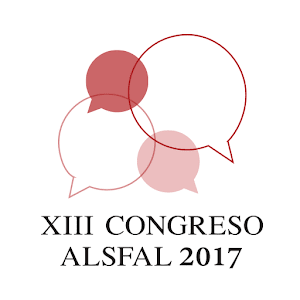 Download XIII Congreso ALSFAL 2017 For PC Windows and Mac