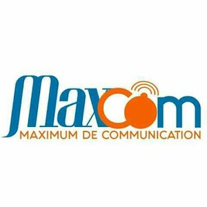 Download free Max Com for PC on Windows and Mac