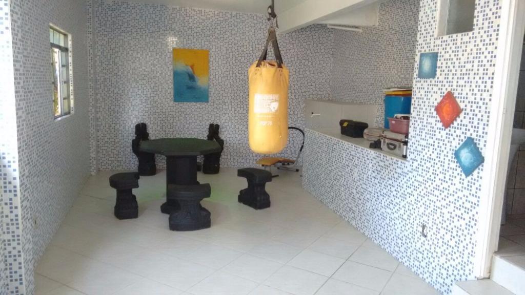 Metta Imobiliária - Casa 7 Dorm, Centro, São José - Foto 19