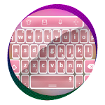 High temperature TouchPal Skin APK Image
