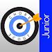 Chore Scout Junior Demo Icon