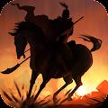 Game 正統三國-經營策略國戰手遊 創新自由戰鬥 APK for Windows Phone