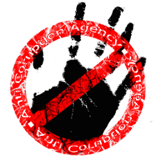 Anti Corruption Agency