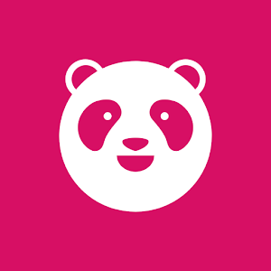 Download foodpanda for PC