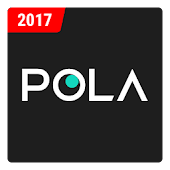 POLA Camera - Beauty Selfie, Clone Camera& Collage Icon