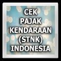 CEK PAJAK KENDARAAN INDONESIA