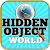 Hidden Object World Adventure – 9 Games In 1 file APK for Gaming PC/PS3/PS4 Smart TV