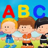 Abecedar romanesc pentru copii APK for Lenovo