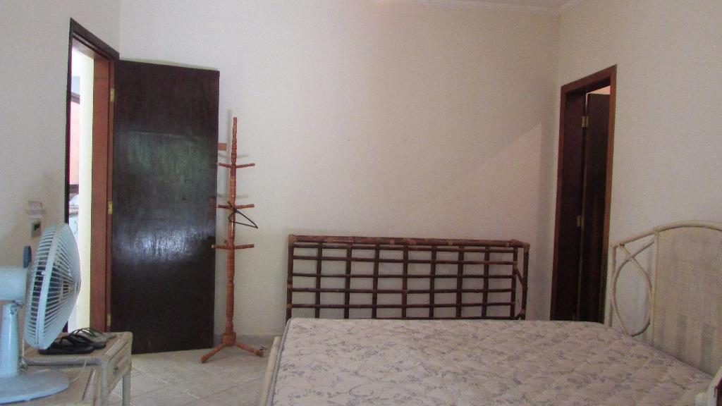 Casa 4 Dorm, Riviera de São Lourenço, Bertioga (CA0346) - Foto 9