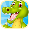 Game Kids Brain Trainer (Preschool) APK for Kindle