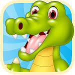 Kids Brain Trainer (Preschool) file APK for Gaming PC/PS3/PS4 Smart TV