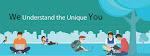 Conduira Online, an E – Learning platform