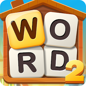 Wordsdom 2 Online PC (Windows / MAC)