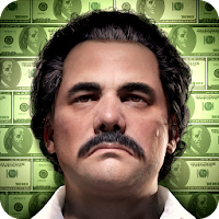 Narcos: Cartel Wars on PC / Windows 7.8.10 & MAC