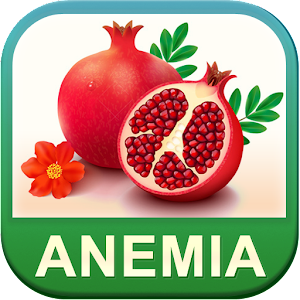 Anemia Care Foods & Diet Tips