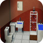 Game Mod Furniture apk for kindle fire