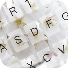 Emoji Keyboard-White,Emoticon