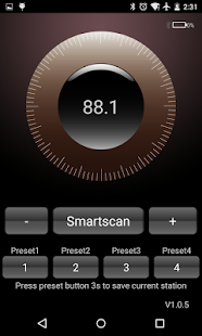 app fm transmitter apk for windows phone android games. Black Bedroom Furniture Sets. Home Design Ideas