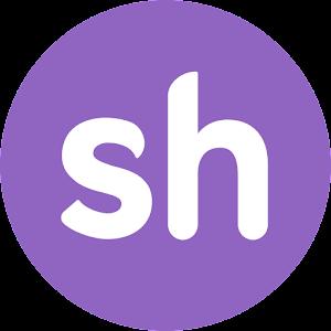 SHERPA For PC (Windows & MAC)