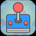 GET Joystick POKEGO - PRANK ! APK for Kindle Fire