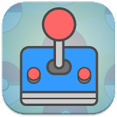 GET Joystick  POKEGO - PRANK ! Icon