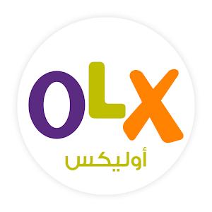 OLX Arabia - أوليكس  Online PC (Windows / MAC)