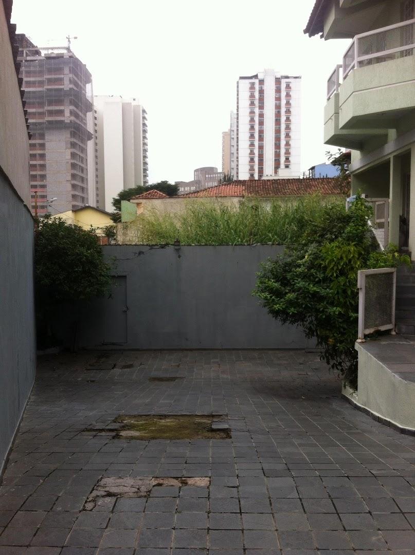 Soute Imóveis - Casa 4 Dorm, Vila Pedro Moreira - Foto 10