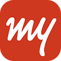 App MakeMyTrip-Flights Hotels Cabs APK for Kindle