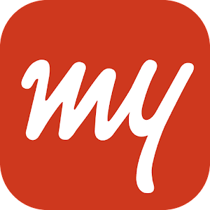 MakeMyTrip-Flights Hotels Cabs for PC-Windows 7,8,10 and Mac