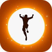 Game Sky Dancer APK for Kindle