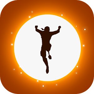 Game Sky Dancer APK for Windows Phone