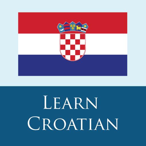 Android aplikacija Croatian 365 na Android Srbija