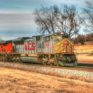 KCS 4029  _tonemapped.jpg