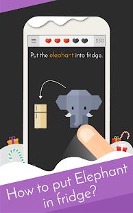 Game Tricky Test 2™: Genius Brain? 5.1 APK for iPhone