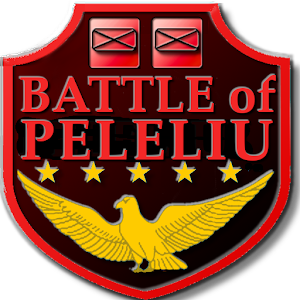 Battle of Peleliu 1944 For PC / Windows 7/8/10 / Mac – Free Download