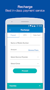 JioMoney Wallet APK for Blackberry