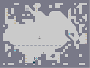 Thumbnail of the map 'New Zealand'