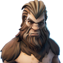 Bigfoot Fortnite Skin HD Wallpapers