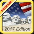 App US Citizenship Test Premium version 2015 APK