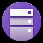 Home Agenda  Calendar Widget on PC / Windows 7.8.10 & MAC