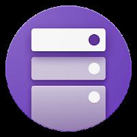 Home Agenda  Calendar Widget pour PC (Windows / Mac)