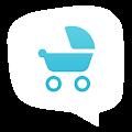 Download Mūsų Mažyliai APK for Android Kitkat