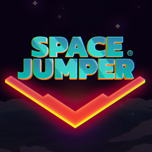 Space Jumper For PC (Windows & MAC)