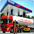 Grand City oil Truck Driver 3d file APK for Gaming PC/PS3/PS4 Smart TV