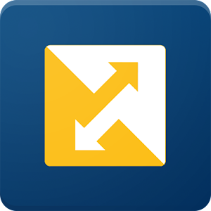 File Flipper for Android