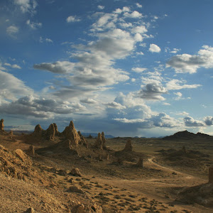 Trona Pinnacles 054.jpg