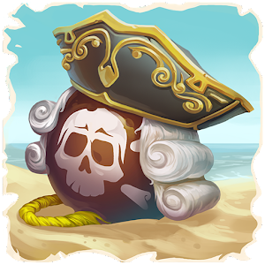 Pirate Battles: Corsairs Bay Online PC (Windows / MAC)