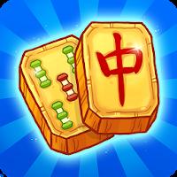 Mahjong Treasure Quest on PC / Windows 7.8.10 & MAC