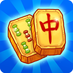 Mahjong Treasure Quest For PC (Windows & MAC)