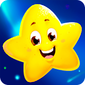 App Nursery Rhymes & Kids Games version 2015 APK